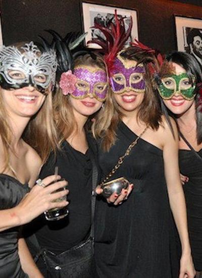 Nouvel an paris dress code d guisement 31 d cembre pour la soir e du jour d - Nouvel an original paris ...