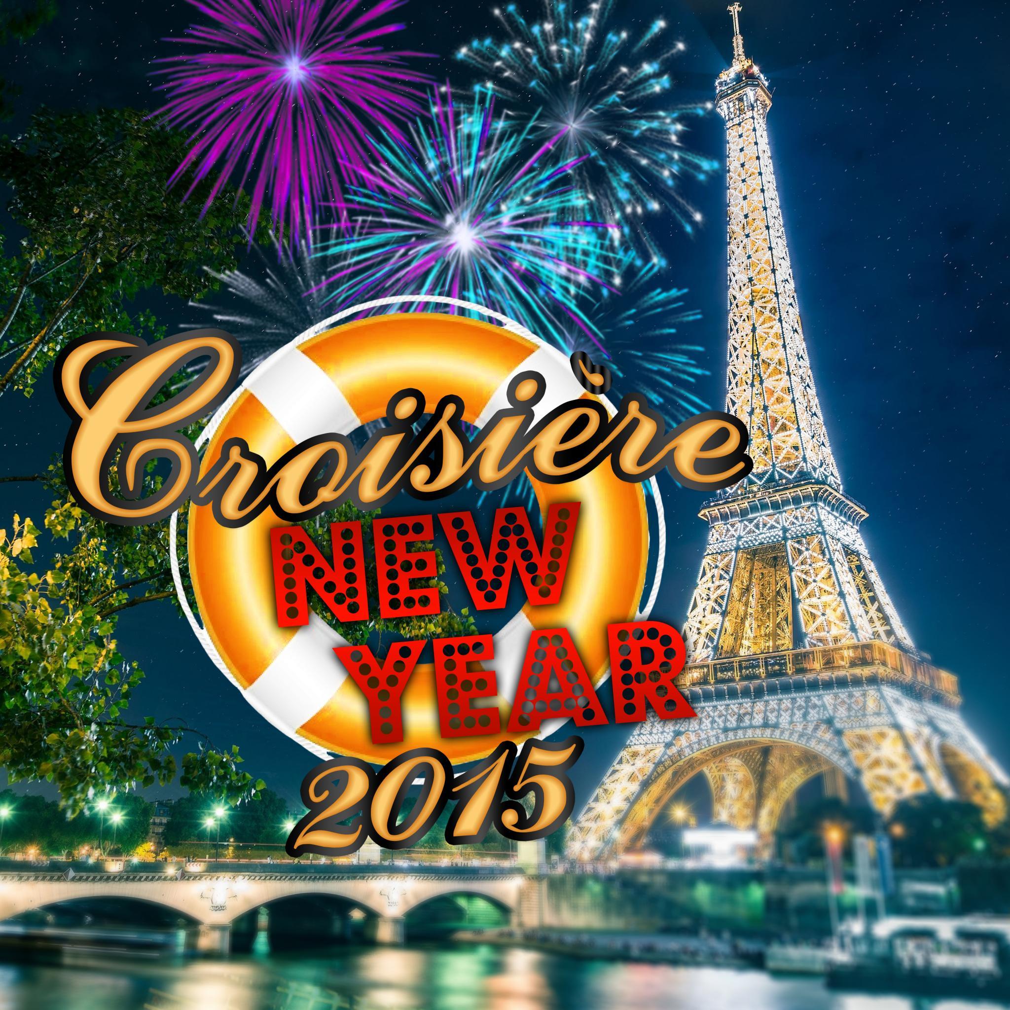 Transport 31 d cembre soir e nouvel an la s lection des soir es jour de l 39 an paris - Idee reveillon 31 decembre ...
