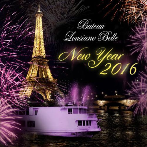 Nouvel an paris pass r veillon soir e jour de l 39 an paris - Reveillon nouvel an paris ...