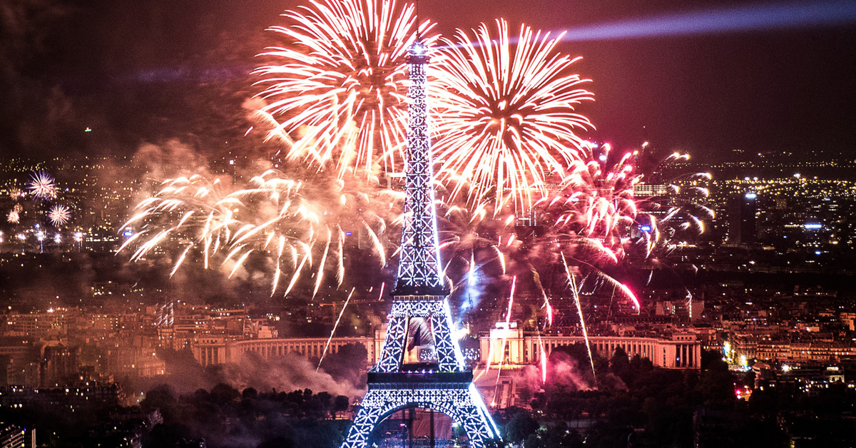 R veillon nouvel an paris soir e jour de l 39 an paris back up - Reveillon original paris ...