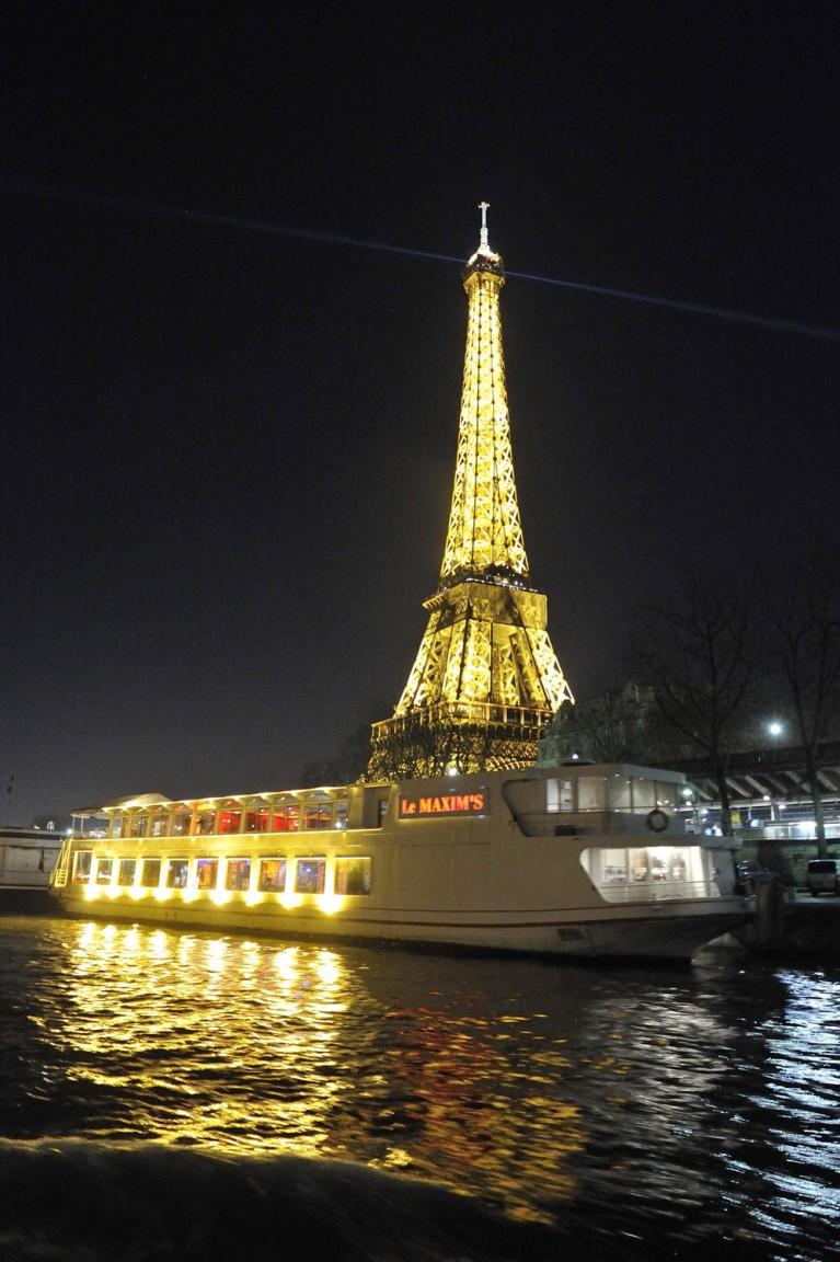 R veillon nouvel an paris soir e jour de l 39 an paris maxim 39 s - Reveillon original paris ...