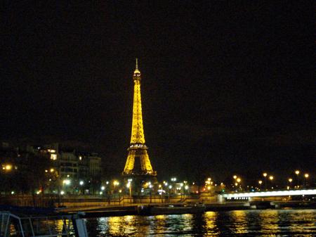R veillon nouvel an paris soir e jour de l 39 an paris maxim 39 s - Nouvel an original paris ...