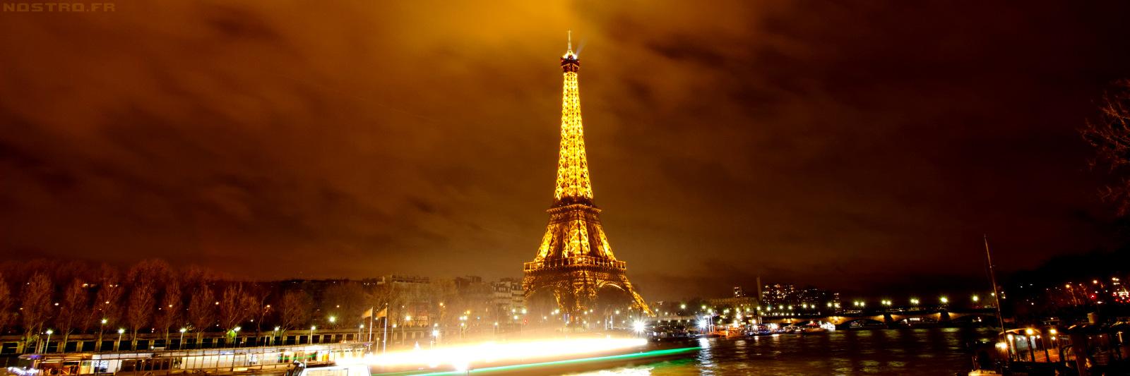 R veillon nouvel an paris soir e jour de l 39 an paris california avenue - Nouvel an original paris ...
