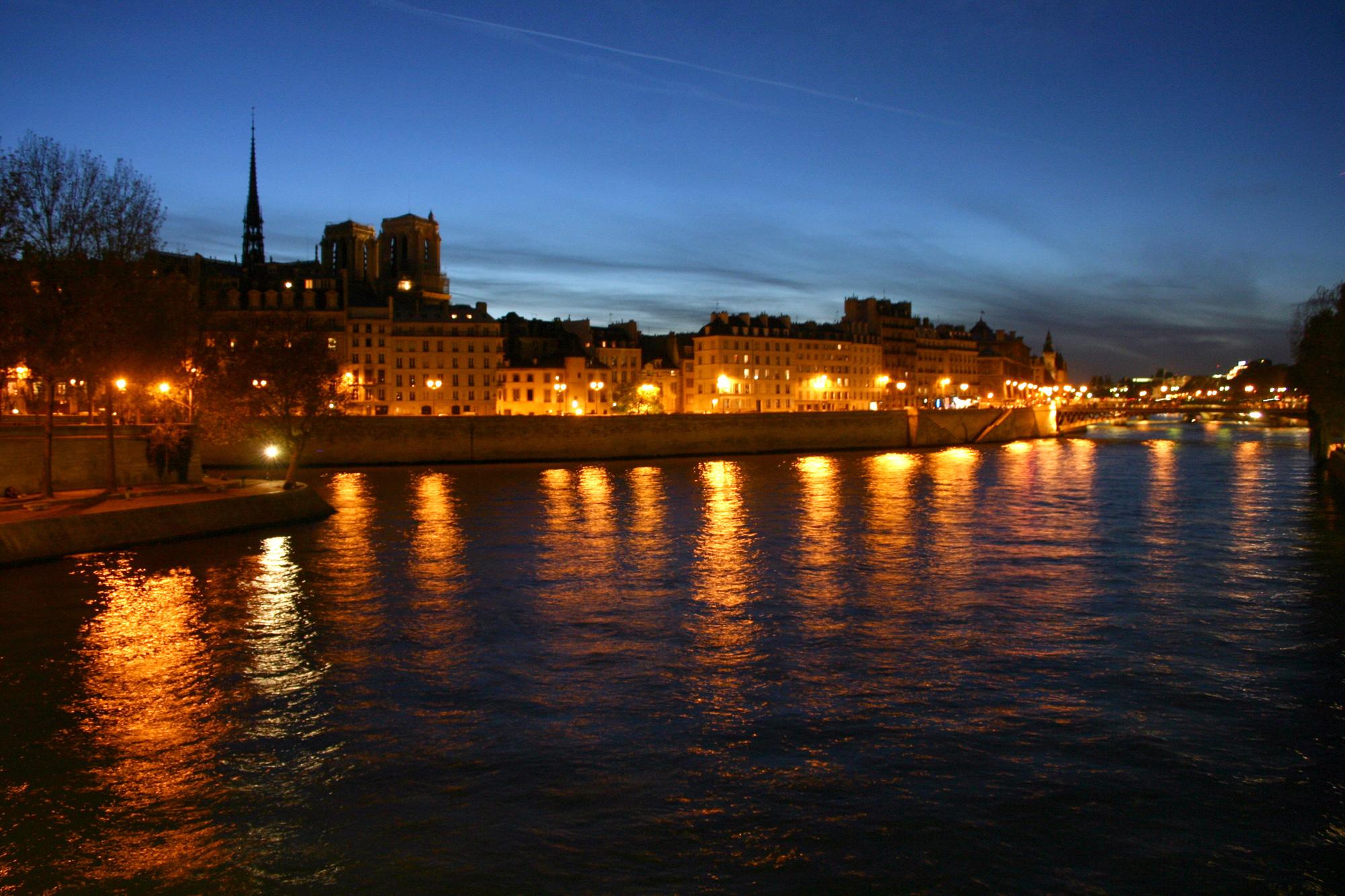 R veillon nouvel an paris soir e jour de l 39 an paris nix nox - Nouvel an original paris ...