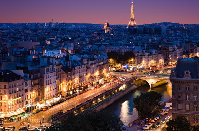 R veillon nouvel an paris soir e jour de l 39 an paris belle vall e - Reveillon original paris ...